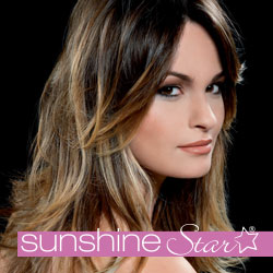 sunshine_star_box