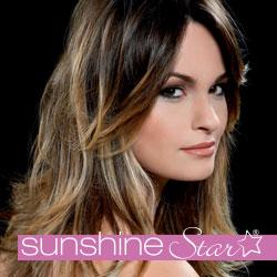 sunshine_star_box