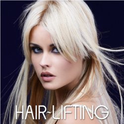 hairlifting_square