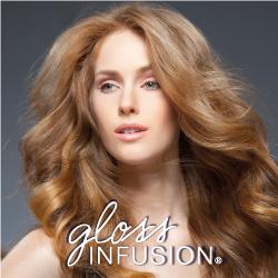 infusion_square