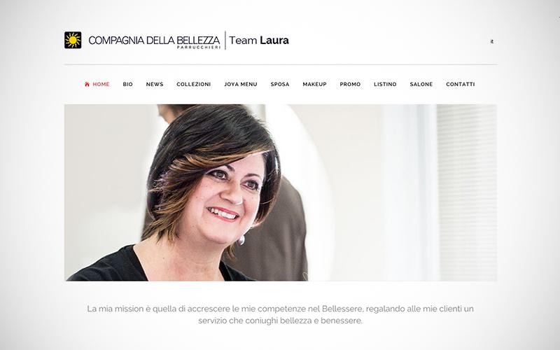 nuovo-sito-laura-bondesani