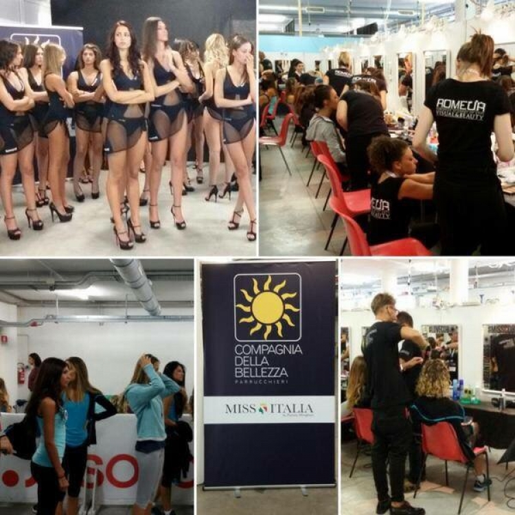 semifinali-miss-italia-2015-racconto