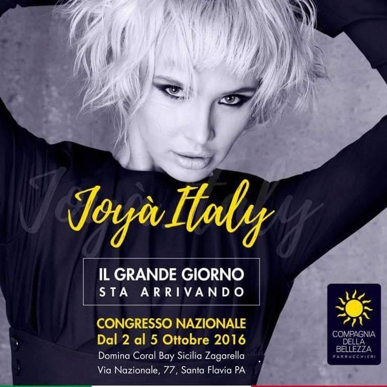 JoyaItalia-LauraBondesani-CompagniadellaBellezza