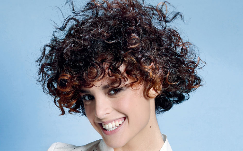 laurabondesani-hair-amalfi-italian-hair-collezione-primavera-estate-2017-compagnia-della-bellezza-lugano