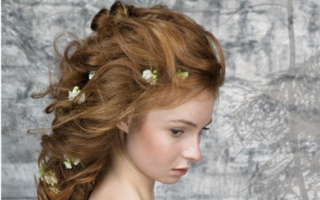 teamlaura-sposa-parrucchieri-lugano