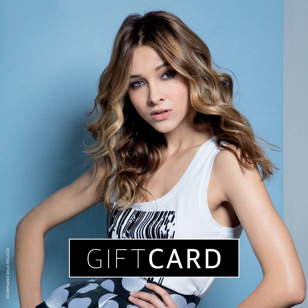 giftcard-teamlaura-compagniadellabellezza-lugano