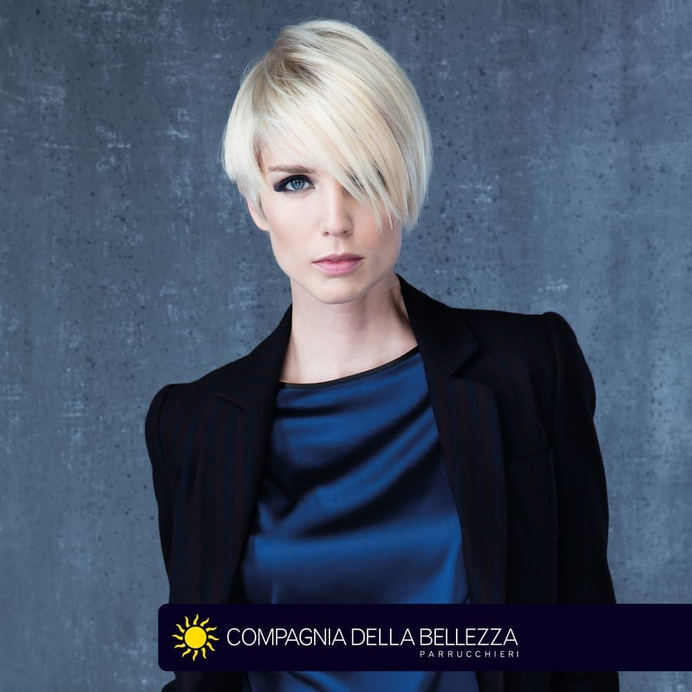 capelli-biondo-platino1