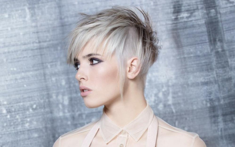 tagli-capelli-team-laura-parrucchieri-lugano