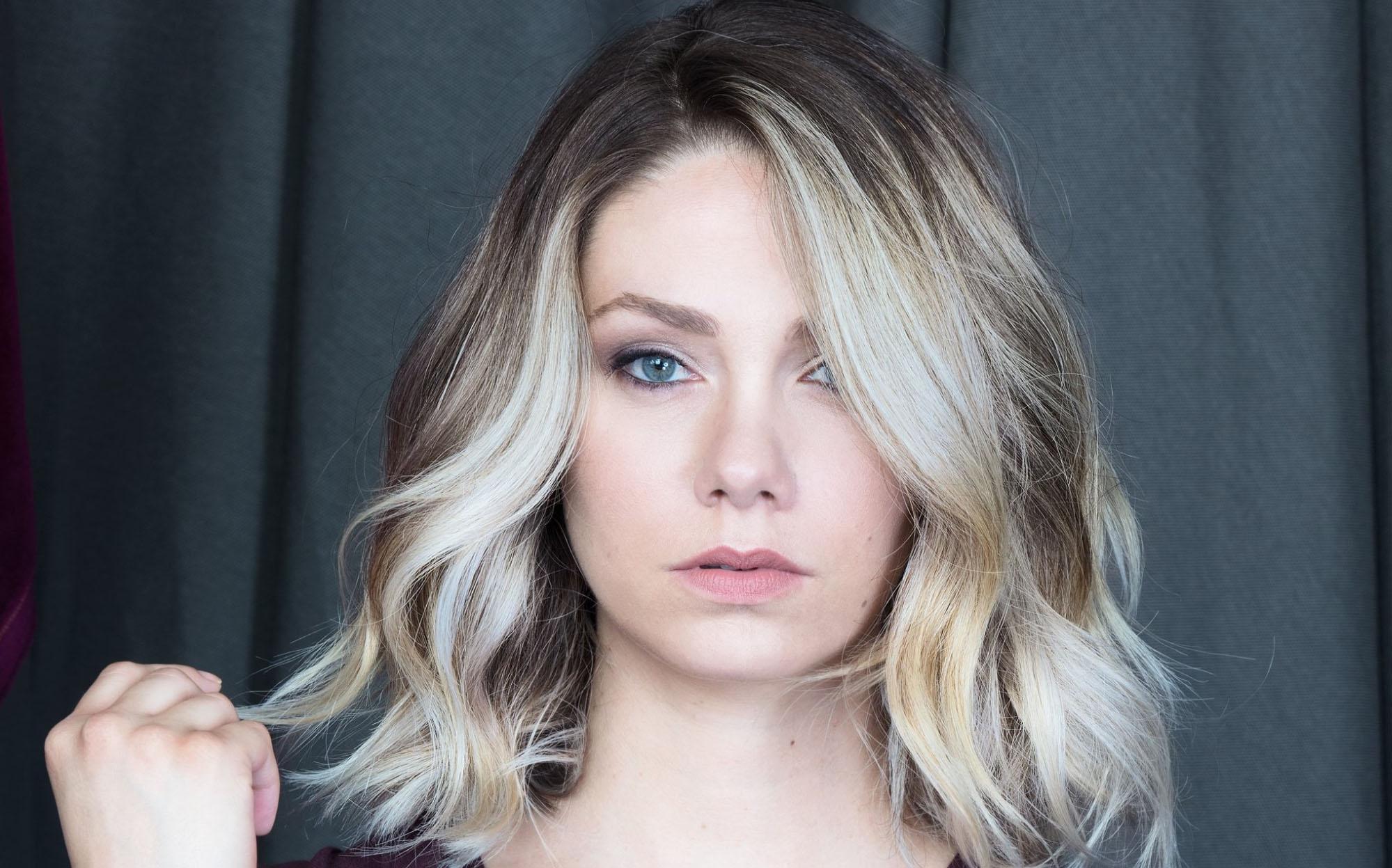 trend-capelli-2021-hairenaissance-team-laura-lugano