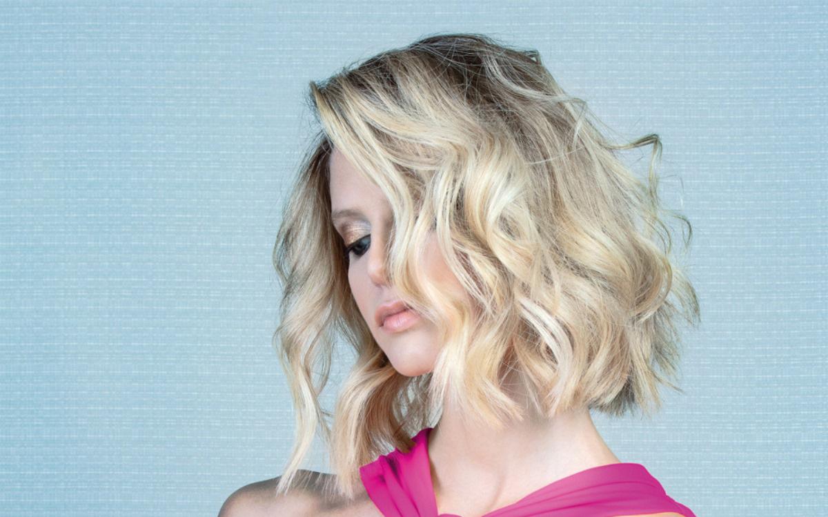 vanilla-blonde-team-laura-compagnia-della-bellezza-lugano